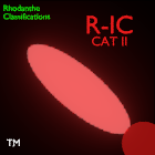 R-IC Cat2.png